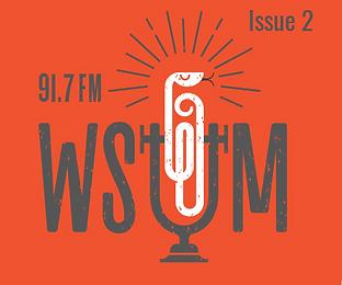 wsum logo.png