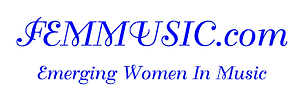 femmusic .com.png