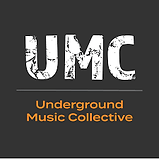 underground music collective.png