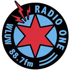 radio one chicago logo.jpeg
