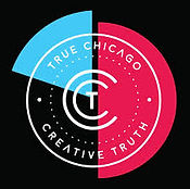 true chicago logo 1.jpeg