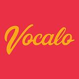 Vocalo-mini-logo.png
