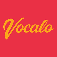 Vocalo-mini-logo.png