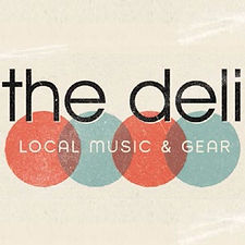 the deli logo 2.jpg