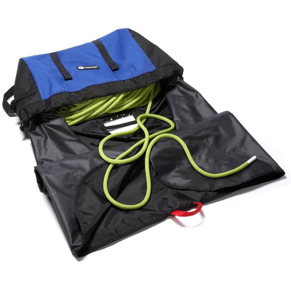 Metolius Rope bag