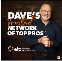 dave ramsey elp.PNG