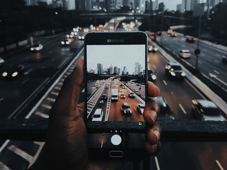 La tecnología y el cambio