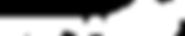 logo-seratic_blanco.png