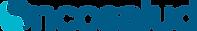 oncosalud-logo.png