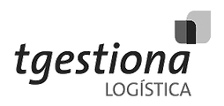 tgestiona-logoBN.png