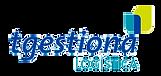 tgestiona-logo.png