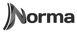 Logo_Norma_BN.png