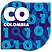 colombiaTI.png