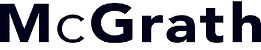 McGrathh Logo.jpg