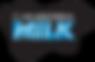 Canberra Milk Logo.png