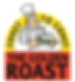 golden roast logo.png