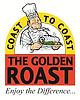 golden roast logo.png
