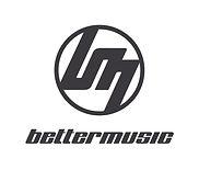 BM_Logo_Stacked_Simplified_Grey.jpg