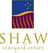 Shaw Vineyard Estate logo_colour.jpg