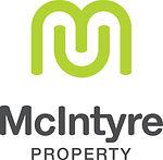MP Logo FINAL.jpg