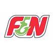 F&N singapore.png