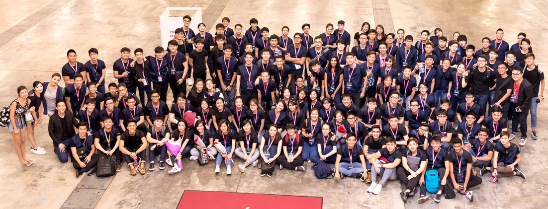 Event Staff.jpg