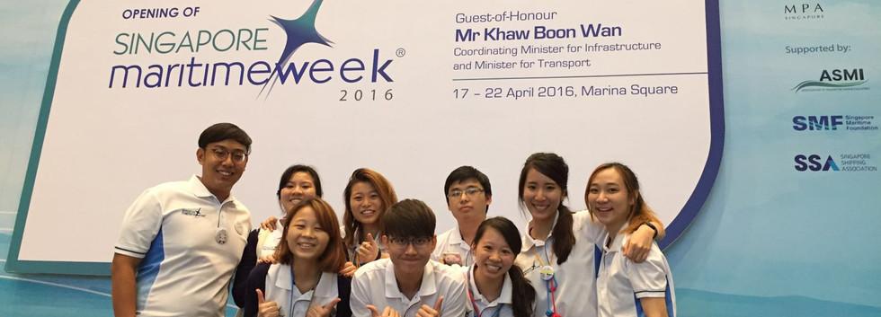 Maritime Week 2016 A.jpg