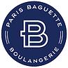 paris baguette.png