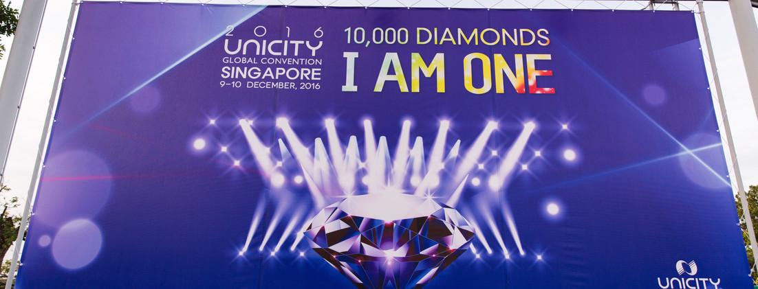 Unicity 2016 Banner.jpg