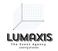 lumaxis.png