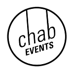 CHAB events (png).png