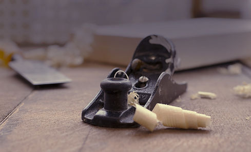 woodworking-691329.jpg