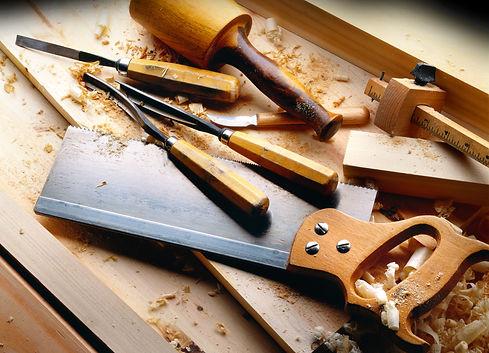 tools-2423826.jpg