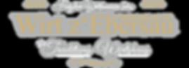 Wirt, Ausflug, Wandern, Club la Squadra, Vereine, Stammtisch, Bürgertag, Frühschoppen, Wild- und Entensonntage, Wirt z'Ebersau, Ebersau, Schildorn, Restaurant, Speiselokal, Wirtshaus, Gasthaus, Gaststube, Rustikal, Land, Ländlich, 1901, Lindlbauer, Ried im Innkreis, Urig, Gastgarten, Terasse, Sonnig, Frühstück, Büffet, Hausmannskost, Gut-Bürgerlich, Küche, Essen, Trinken, Tradition, Rezeptur, Alt Bewährt, Innviertel, Knödel, Gruppen, Angebote, Saisonel, Bradl in der Rein, Country-Essen, Gegrillt Gebackenes Allerlei, Schnitt'n und Fleisch, Kuchen, Torten, Mittagsmenü, Abo-Essen, Schattig, Sonnig, Terasse, Kaminstüberl, Bürgertag, Wirthauskultur, Jausen, Fisch, 4920, 40, Vereine, La Squadra, Liebe, Dekoriert, Zipfer, Bier, Wein, Schnaps, Blumen, Stammtisch, Geburtstag, Feier, Jubiläum, Hochzeit, Wirt, Wirtin, Vegetarisch, Fleisch, Schnitzel, Wurst, Brot, Spazieren, Wandern, Ausliefern, Mitnehmen, Gemütlich, Wild, Enten, Sonntage, Oberösterreich, Österreich, Regional, Produkte, Heimisch,