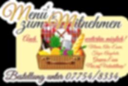 Menüs_zum_Mitnehmen_Homepage.png