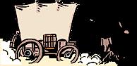Wirt, Wirtin, Ebersau, Ebersau 40, 4920 Schildorn, Schildorn, Wirt z'Ebersau, www.wirtzebersau.at, 07754/8334, Essen, Trinken, Restaurant, Gasthaus, Gaststätte, Wirtshaus, Gut-Bürgerliche Küche, Hausgemacht, Hausmannskost, Traditionelle Küche, Innviertler Küche, Speiselokal mit Wirtshauskultur, Abo-Essen, Mittagsmenü, Urige Gaststube, Kaminstüberl, Sonnige Terasse, Schattiger Gastgarten, Gruppenessen, Bradl in der Rein, Country-Essen, Schnitt'n und Fleisch, Gegrillt und Gebackenes Allerlei, Frühstücksbüffet, Hausmannskost, Steakspezialitäten, Sonntagsspezialitäten, Spezialitätentage, Jausenspezialitäten, Wild- und Entensonntage, Eisbombe, Zipfer, 1901, Annemarie, Manfred, Lindlbauer, Ausflug, Wandern, Club la Squadra, Vereine, Stammtisch, Bürgertag, Frühschoppen, Oldies-Abend