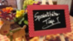 Wirt z'Ebersau, Ebersau, Schildorn, Restaurant, Speiselokal, Wirtshaus, Gasthaus, Gaststube, Rustikal, Land, Ländlich, 1901, Lindlbauer, Ried im Innkreis, Urig, Gastgarten, Terasse, Sonnig, Frühstück, Büffet, Hausmannskost, Gut-Bürgerlich, Küche, Essen, Trinken, Tradition, Rezeptur, Alt Bewährt, Innviertel, Knödel, Gruppen, Angebote, Saisonel, Bradl in der Rein, Country-Essen, Gegrillt Gebackenes Allerlei, Schnitt'n und Fleisch, Kuchen, Torten, Mittagsmenü, Abo-Essen, Schattig, Sonnig, Terasse, Kaminstüberl, Bürgertag, Wirthauskultur, Jausen, Fisch, 4920, 40, Vereine, La Squadra, Liebe, Dekoriert, Zipfer, Bier, Wein, Schnaps, Blumen, Stammtisch, Geburtstag, Feier, Jubiläum, Hochzeit, Wirt, Wirtin, Vegetarisch, Fleisch, Schnitzel, Wurst, Brot, Spazieren, Wandern, Ausliefern, Mitnehmen, Gemütlich, Wild, Enten, Sonntage