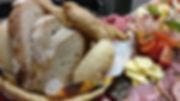 Regional, Produkte, Heimisch,Wirt z'Ebersau, Ebersau, Schildorn, Restaurant, Speiselokal, Wirtshaus, Gasthaus, Gaststube, Rustikal, Land, Ländlich, 1901, Lindlbauer, Ried im Innkreis, Urig, Gastgarten, Terasse, Sonnig, Frühstück, Büffet, Hausmannskost, Gut-Bürgerlich, Küche, Essen, Trinken, Tradition, Rezeptur, Alt Bewährt, Innviertel, Knödel, Gruppen, Angebote, Saisonel, Bradl in der Rein, Country-Essen, Gegrillt Gebackenes Allerlei, Schnitt'n und Fleisch, Kuchen, Torten, Mittagsmenü, Abo-Essen, Schattig, Sonnig, Terasse, Kaminstüberl, Bürgertag, Wirthauskultur, Jausen, Fisch, 4920, 40, Vereine, La Squadra, Liebe, Dekoriert, Zipfer, Bier, Wein, Schnaps, Blumen, Stammtisch, Geburtstag, Feier, Jubiläum, Hochzeit, Wirt, Wirtin, Vegetarisch, Fleisch, Schnitzel, Wurst, Brot, Spazieren, Wandern, Ausliefern, Mitnehmen, Gemütlich, Wild, Enten, Sonntage, Oberösterreich, Österreich