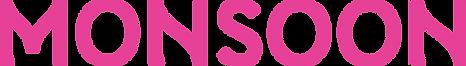 monsoon-logo.png