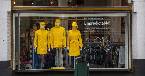 raincoat.jpeg