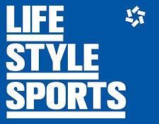 Life_Style_logo (1).jpg
