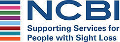 NCBI-Retail-Logo.jpg