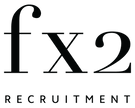 FX2_Black.png