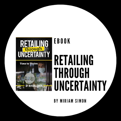 Retailing through Uncertainty.png