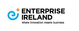 Enterprise Ireland - Logo.png