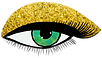 sublimation png eye