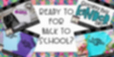 wix back to school banner.jpg