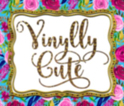 VinyllyCute Web.png