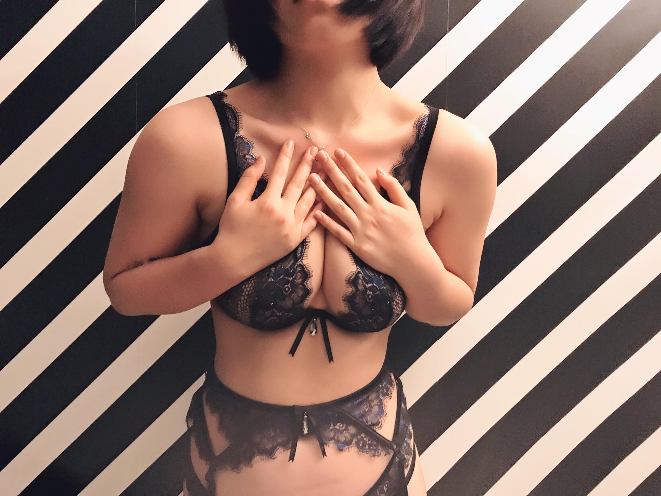 Celebrity latina nude
