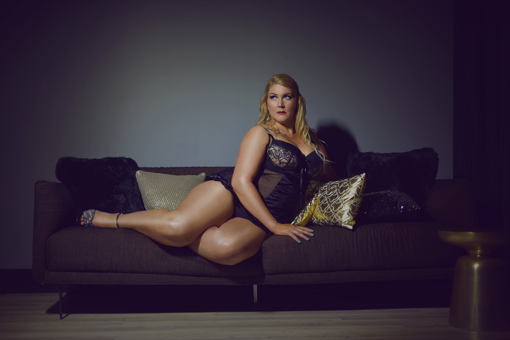 Noelle cooper slut mountain brook alabama